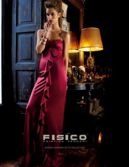 Рекламный и фэшн фотограф Фулвио Майани/Fulvio Maiani - №26