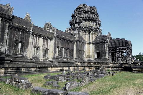 kambodia_0025
