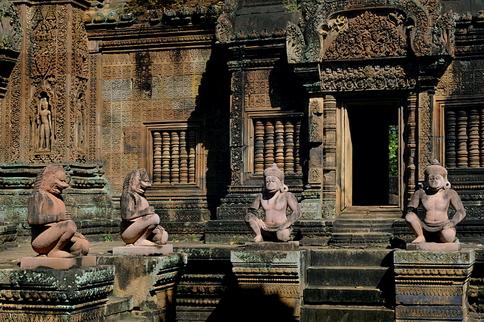 kambodia_0031