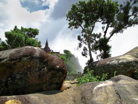 kambodia_0032
