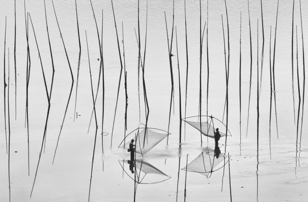 © Peng Jiang/National Geographic Photo Contest