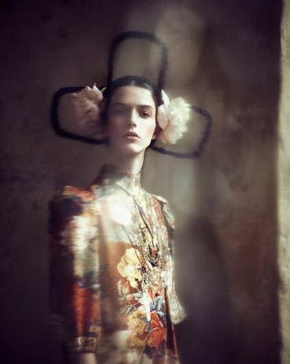 Фотограф Елизавета Породина/Elizaveta Porodina - №12