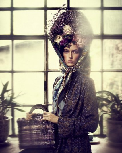 Фотограф Елизавета Породина/Elizaveta Porodina - №14