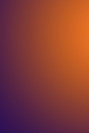 Программа Фотошоп. Добавляем больше солнца на фото! - №13