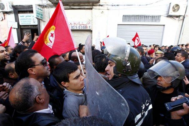 Anis Mili/Reuters