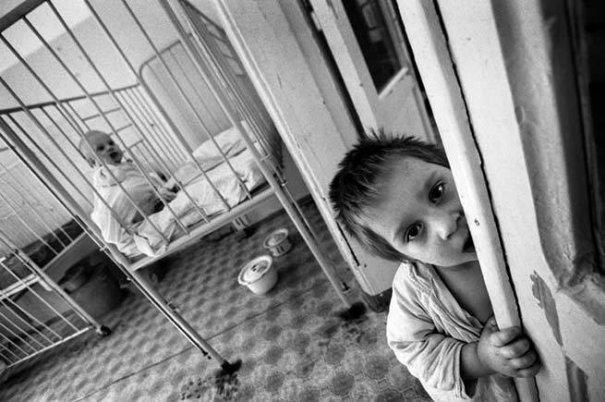 Социально гуманитарная работа