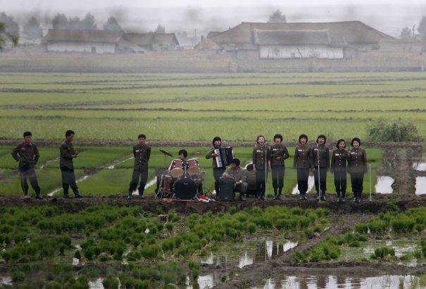 Reuters/Jacky Chen