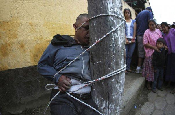 Reuters/Jorge Dan Lopez