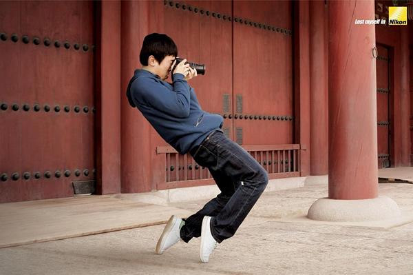 10 Cheil Worldwide, Seoul, Korea