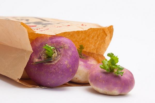 фотографируем красиво и вкусно салаты