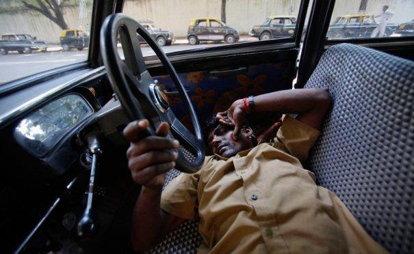 Vivek Prakash/Reuters