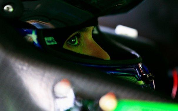 Sean Gardner/Getty Images for NASCAR