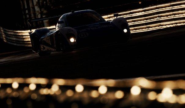 Tom Pennington/Getty Images for NASCAR