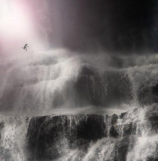 картинки  на тему одиночество