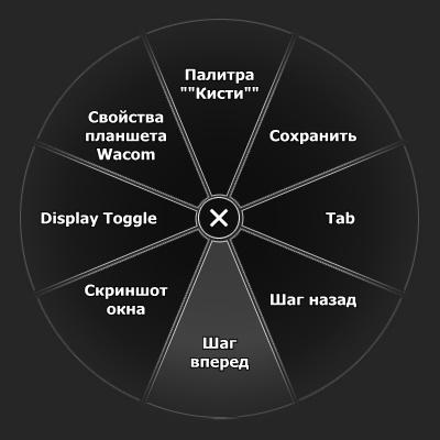 планшет графический wacom
