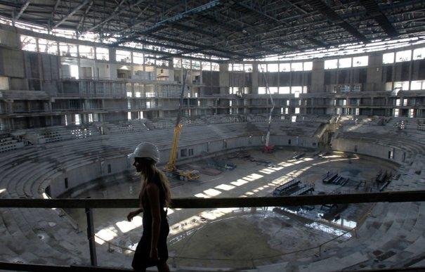 Reuters/Денис Синяков