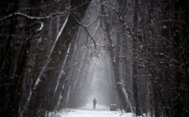 Stoyan Nenov/Reuters