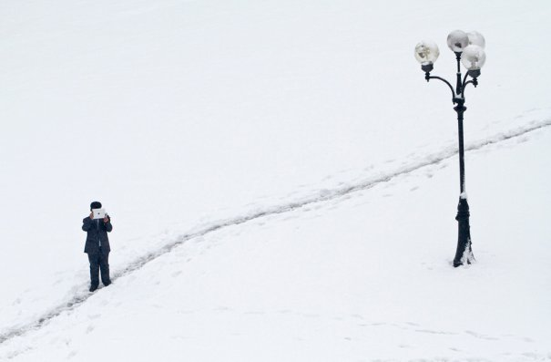 Anatolii Stepanov/Reuters
