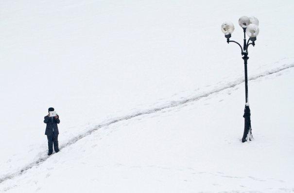 Anatolii Stepanov/Reuters