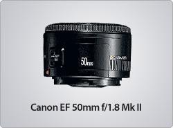 6 аксессуаров, которые необходимы для Canon 550D - №1