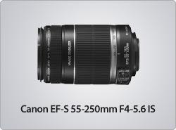6 аксессуаров, которые необходимы для Canon 550D - №2