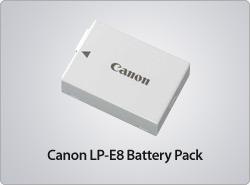 6 аксессуаров, которые необходимы для Canon 550D - №5
