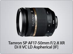 6 аксессуаров, которые необходимы для Canon 550D - №6