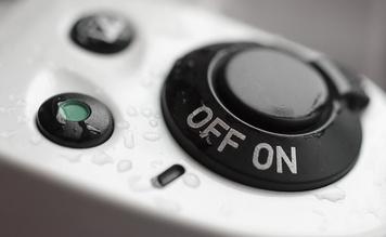 тест фотоаппарата