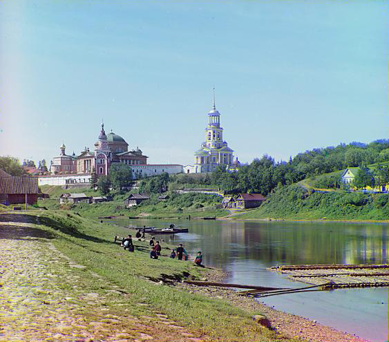 Смоленск9