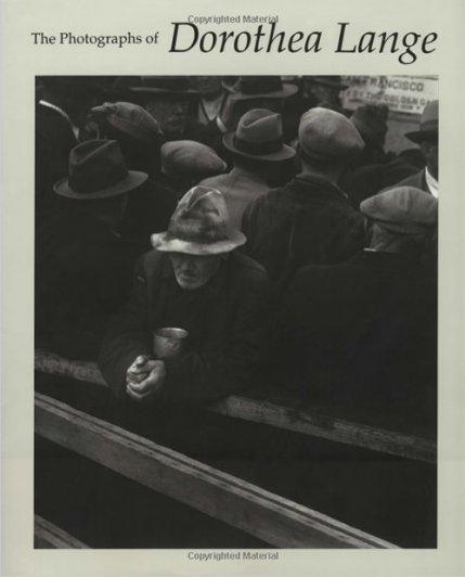 Фото книги от мастеров, часть 2 - №9