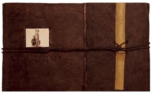 Фото книги от мастеров, часть 2 - №11