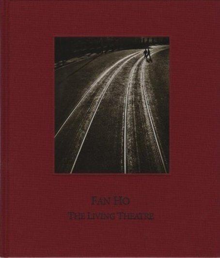 Фото книги от мастеров, часть 2 - №12