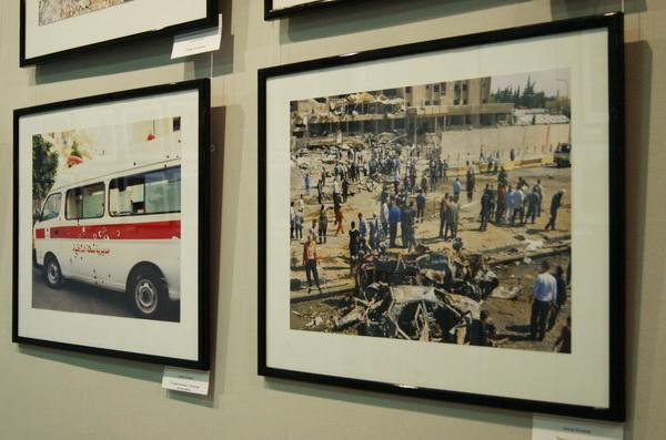 выставка 2012 фото