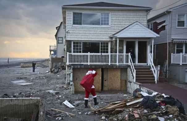 AP Photo/Bebeto Matthews