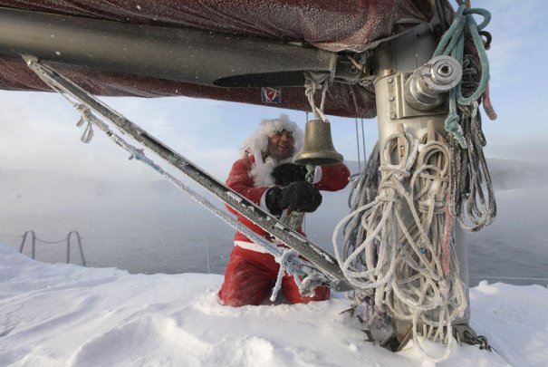 Reuters/Ilya Naymushin