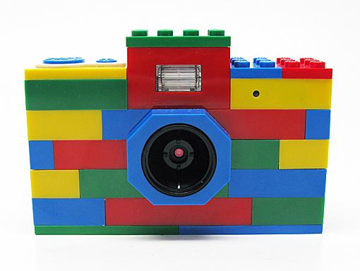Самые крутые камеры - №2