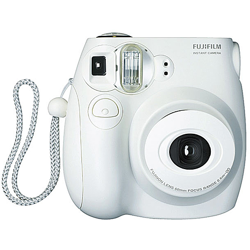Самые крутые камеры - №10