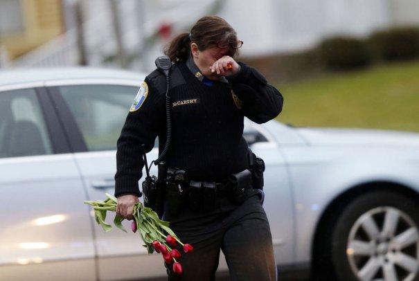 AP Photo/Jason DeCrow