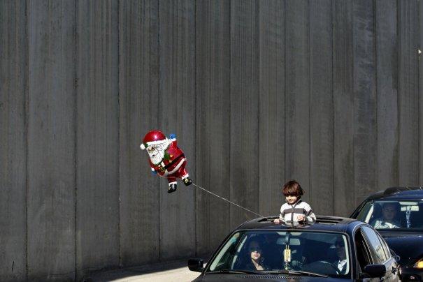 Nasser Shiyoukhi/Associated Press