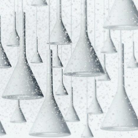 Рождественские открытки 2012 - №20