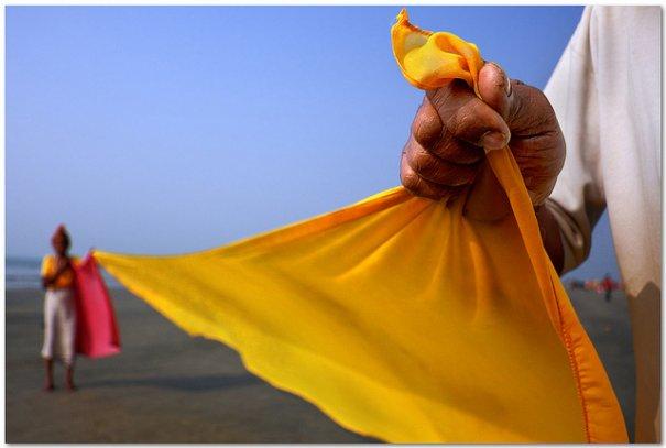 5 Soumya Bandyopadhyay