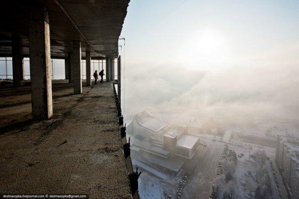 Фотограф Вадим Махоров - №20