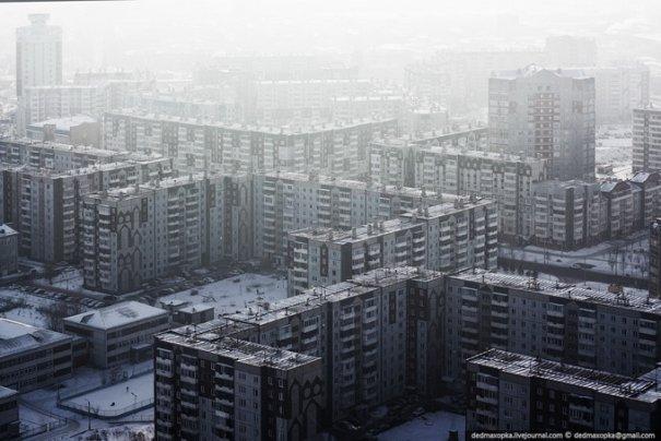 Фотограф Вадим Махоров - №25