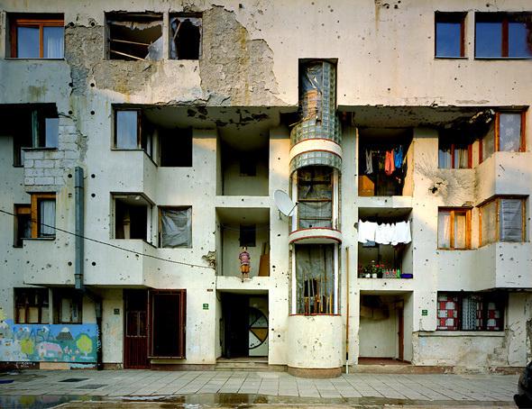 фото городов России