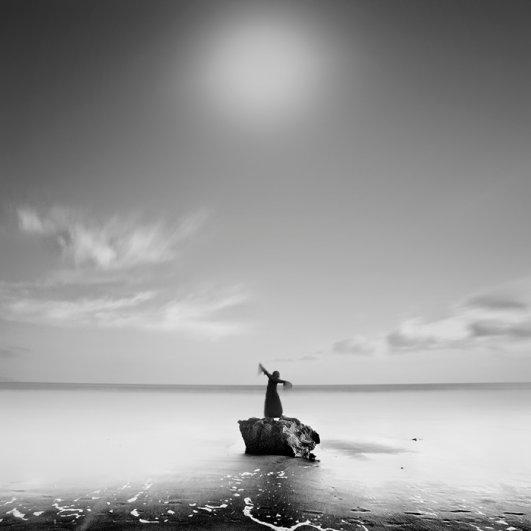 Поэтичные пейзажи: интервью с Натаном Виртом/Nathan Wirth - №14