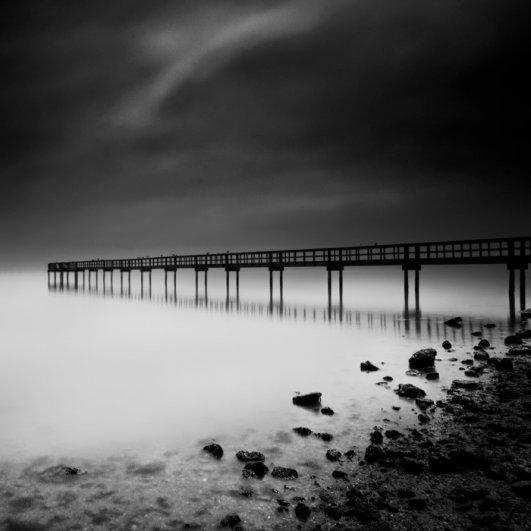 Поэтичные пейзажи: интервью с Натаном Виртом/Nathan Wirth - №15