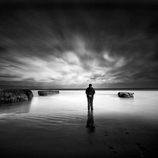 Поэтичные пейзажи: интервью с Натаном Виртом/Nathan Wirth - №21