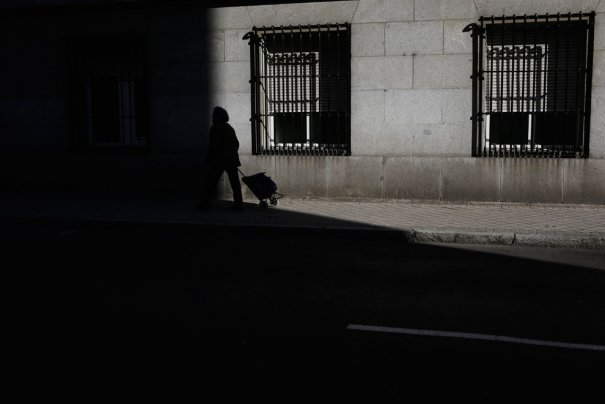 Susana Vera/Reuters