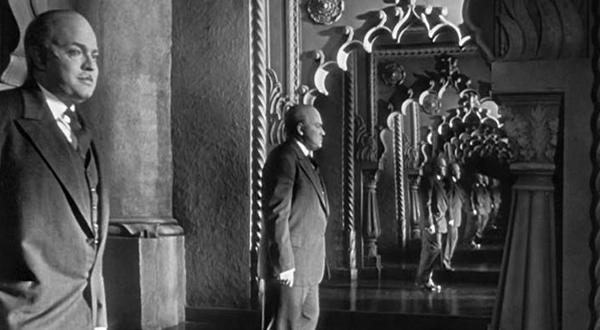 25 фильмов, которые нужно посмотреть каждому фотографу, часть 4 - №4