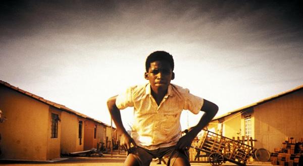 25 фильмов, которые нужно посмотреть каждому фотографу, часть 4 - №6